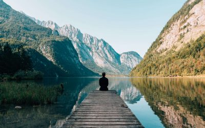 How Being Mindful Saves You Money